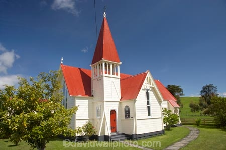 1884;bell-tower;bell-towers;building;buildings;christian;christianity;church;Church-of-the-Epiphany;churches;faith;heritage;historic;historic-building;historic-buildings;historical;historical-building;historical-buildings;history;N.I.;N.Z.;New-Zealand;NI;North-Is;North-Island;NZ;old;Ormondville;place-of-worship;places-of-worship;religion;religions;religious;spire;spires;steeple;steeples;Tararua-District;tradition;traditional;Wairarapa