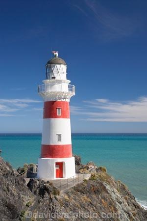 1897;beacon;beacons;blue;cape;Cape-Palliser;Cape-Palliser-Light-House;Cape-Palliser-Lighthouse;coast;coastal;coastline;coastlines;coasts;historic;historic-lighthouse;historic-lighthouses;island;light;light-house;light-houses;lighthouse;light_house;lighthouses;light_houses;lights;Lower-North-Island;N.I.;N.Z.;navigate;Navigation;new;new-zealand;NI;north;North-Is;north-is.;north-island;NZ;o8l6480;ocean;oceans;Pacifiic-Ocean;palliser;Palliser-Bay;red;tower;towers;wairarapa;white;zealand