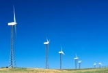 alternative-power;generate;generates;generation;wind-farm;windmill;windmills;propellor;propeller;propellers;propellors;propel;Air-current;Alternative-power;Alternative-power-plant;Alternative-power-station;Blade;Blades;Blue;Clean-power;Clear-sky;Color;colour;Electric;Electric-charge;Electric-power;Electric-power-plant;Electric-power-station;Electricity;Energies;Energy;Environment;Environmental;Green-energy;Green-power;Industrial;Industry;Motion;Movement;Power;Power-supply;Powered;Powered-by-wind;Produce-power;Renewable-energy;Wind-energy;Wind-farm;Wind-farms;Wind-mill;Wind-mills;Wind-power;Wind-power-plant;Wind-power-plants;Wind-turbine;Wind-turbines;Windfarm;Windfarms;Winds;Windy;Windy-day;wind;wind-farm;wind-farms;generate;generation