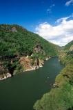 river;rivers;gorge;gorges;manawatu-river;manawatu-gorge;manawatu;north-island;bush;natural;railway;rail
