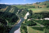 Mangaweka;Manawatu;Rangitikei-River;rivers;North-Island;bridge;bridges;gorge;gorges;rangitikei;farm;rural;grass;agriculture;farming;farms;pasture;paddock;paddocks;field;fields;meadow;meadows;pastures;farmland;lush;green;verdant;fertile