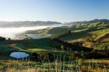agricultural;agriculture;cloud;cloudy;country;countryside;early-morning;farm;farming;farmland;farms;field;fields;fog;foggy;Hikawera;Hinakura;irrigation-dam;irrigation-dams;Martinborough;meadow;meadows;mist;misty;N.I.;N.Z.;New-Zealand;NI;North-Island;NZ;paddock;paddocks;pasture;pastures;pond;ponds;pool;pools;reservoir;reservoirs;rural;Wairarapa