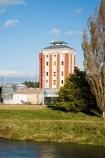 brew;breweries;brewery;factories;factory;industrial;industry;Mangatainoka;Mangatainoka-River;N.I.;N.Z.;New-Zealand;NI;North-Island;Northern-Wairarapa;NZ;poplar;poplars;river;rivers;Tui-Brewery;Wairarapa