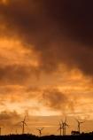 660kW-turbines;alternative-energies;alternative-energy;break-of-day;dawn;dawning;daybreak;electrical;electricity;electricity-generation;electricity-generators;energy;environment;environmental;first-light;generation;generator;generators;industrial;industry;Lower-North-Island;Manawatu;morning;N.I.;N.Z.;New-Zealand;NI;North-Island;NZ;orange;Palmerston-North;power-generation;power-generators;propeller;propellers;renewable-energies;renewable-energy;spin;spining;sunrise;sunrises;sunup;sustainable-energies;sustainable-energy;Tararua;Tararua-Range;Tararua-Ranges;Tararua-Wind-Farm;Trustpower;turn;turning;twilight;Vestas-V47;wind;wind-farm;wind-farms;wind-generator;wind-generators;wind-power;wind-power-plant;wind-power-plants;wind-turbine;wind-turbines;wind_farm;wind_farms;windfarm;windfarms;windmill;windmills;windturbine;windturbines;windy