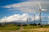 660kW-turbines;alternative-energies;alternative-energy;black-cloud;black-clouds;cloud;cloudy;dark-cloud;dark-clouds;electrical;electricity;electricity-generation;electricity-generators;energy;environment;environmental;generation;generator;generators;grey-cloud;grey-clouds;industrial;industry;Lower-North-Island;Manawatu;N.I.;N.Z.;New-Zealand;NI;North-Island;NZ;Palmerston-North;power-generation;power-generators;propeller;propellers;rain-cloud;rain-clouds;renewable-energies;renewable-energy;spin;spining;storm;storm-clouds;storms;stormy;sustainable-energies;sustainable-energy;Tararua;Tararua-Range;Tararua-Ranges;Tararua-Wind-Farm;Trustpower;turn;turning;Vestas-V47;wind;wind-farm;wind-farms;wind-generator;wind-generators;wind-power;wind-power-plant;wind-power-plants;wind-turbine;wind-turbines;wind_farm;wind_farms;windfarm;windfarms;windmill;windmills;windturbine;windturbines;windy