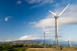 660kW-turbines;alternative-energies;alternative-energy;electrical;electricity;electricity-generation;electricity-generators;energy;environment;environmental;generation;generator;generators;industrial;industry;Lower-North-Island;Manawatu;N.I.;N.Z.;New-Zealand;NI;North-Island;NZ;Palmerston-North;power-generation;power-generators;propeller;propellers;renewable-energies;renewable-energy;spin;spining;sustainable-energies;sustainable-energy;Tararua;Tararua-Range;Tararua-Ranges;Tararua-Wind-Farm;Trustpower;turn;turning;Vestas-V47;wind;wind-farm;wind-farms;wind-generator;wind-generators;wind-power;wind-power-plant;wind-power-plants;wind-turbine;wind-turbines;wind_farm;wind_farms;windfarm;windfarms;windmill;windmills;windturbine;windturbines;windy