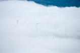 660kW-turbines;alternative-energies;alternative-energy;cloud;clouds;cloudy;electrical;electricity;electricity-generation;electricity-generators;energy;environment;environmental;generation;generator;generators;industrial;industry;Lower-North-Island;Manawatu;N.I.;N.Z.;New-Zealand;NI;North-Island;NZ;Palmerston-North;power-generation;power-generators;propeller;propellers;renewable-energies;renewable-energy;spin;spining;sustainable-energies;sustainable-energy;Tararua;Tararua-Range;Tararua-Ranges;Tararua-Wind-Farm;Trustpower;turn;turning;Vestas-V47;wind;wind-farm;wind-farms;wind-generator;wind-generators;wind-power;wind-power-plant;wind-power-plants;wind-turbine;wind-turbines;wind_farm;wind_farms;windfarm;windfarms;windmill;windmills;windturbine;windturbines;windy