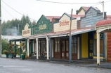 building;buildings;butcher;butchers;general-store;general-stores;heritage;historic;historic-building;historic-buildings;historical;historical-building;historical-buildings;history;Mangaweka;N.I.;N.Z.;New-Zealand;NI;North-Island;NZ;old;Old-Main-Street;Rangitikei;saloon;saloons;tradition;traditional