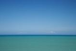 across;alpine;altitude;aqua;bay;blue;from;green;high-altitude;island;looking;Lower-North-Island;mount;mountain;mountain-peak;mountainous;mountains;mountainside;mt;mt.;N.I.;N.Z.;new;new-zealand;NI;north;North-Is;north-is.;north-island;NZ;o8l6252;ocean;oceans;Pacifiic-Ocean;palliser;Palliser-Bay;peak;peaks;range;ranges;sea;sky;snow;snow-capped;snowcapped;snow_capped;snowy;Snowy-Mountains;south;South-Island;summit;summits;the;turquoise;wairarapa;zealand