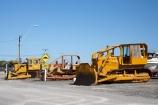 boats;bulldozer;bulldozers;Cape-Palliser;dozer;dozers;fishing;Fishing-Boats;for;island;launching;Lower-North-Island;N.I.;N.Z.;new;new-zealand;ngawi;NI;north;North-Is;north-is.;north-island;NZ;o8l6359;Palliser-Bay;tractor;tractors;wairarapa;zealand