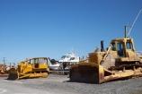 boats;bulldozer;bulldozers;Cape-Palliser;dozer;dozers;fishing;Fishing-Boats;for;island;launching;Lower-North-Island;N.I.;N.Z.;new;new-zealand;ngawi;NI;north;North-Is;north-is.;north-island;NZ;o8l6361;Palliser-Bay;tractor;tractors;wairarapa;zealand