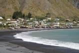 coast;coastal;coastline;coastlines;coasts;foreshore;island;Lower-North-Island;N.I.;N.Z.;new;new-zealand;ngawi;NI;north;North-Is;north-is.;north-island;NZ;o8l6505;ocean;Palliser-Bay;sea;shore;shoreline;shorelines;shores;wairarapa;water;zealand