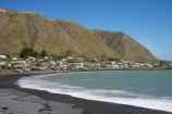 coast;coastal;coastline;coastlines;coasts;foreshore;island;Lower-North-Island;N.I.;N.Z.;new;new-zealand;ngawi;NI;north;North-Is;north-is.;north-island;NZ;o8l6506;ocean;Palliser-Bay;sea;shore;shoreline;shorelines;shores;wairarapa;water;zealand