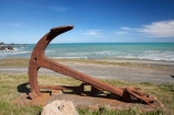 1903;anchor;anchors;avon;barque;ben;Ben-Avon;cape;Cape-Palliser;coast;coastal;coastline;coastlines;coasts;foreshore;from;island;Lower-North-Island;N.I.;N.Z.;new;new-zealand;ngawi;NI;north;North-Is;north-is.;north-island;NZ;o8l6500;ocean;Pacifiic-Ocean;palliser;Palliser-Bay;rust;rusty;sea;shipwreck;shipwrecked;shipwrecks;shore;shoreline;shorelines;shores;the;wairarapa;water;zealand