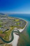 aerial;aerial-image;aerial-images;aerial-photo;aerial-photograph;aerial-photographs;aerial-photography;aerial-photos;aerial-view;aerial-views;aerials;beach;beaches;coast;coastal;coastline;coastlines;coasts;estuaries;estuary;inlet;inlets;Kapiti-Coast;lagoon;lagoons;N.I.;N.Z.;New-Zealand;NI;North-Is;North-Island;NZ;Otaheke-Strait;Otaihanga;Paraparaumu;Paraparaumu-Beach;Rauoterangi-Channel;river-rivers;sea;seas;shore;shoreline;shorelines;shores;tidal;tide;Waikanae;Waikanae-Beach;Waikanae-Estuary;Waikanae-Estuary-Scientific-Reserve;Waikanae-River;Waikanae-River-Estuary;Waikanae-River-Mouth;water;Wellington