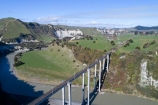 aerial;aerial-image;aerial-images;aerial-photo;aerial-photograph;aerial-photographs;aerial-photography;aerial-photos;aerial-view;aerial-views;aerials;agricultural;agriculture;bridge;bridges;country;countryside;farm;farming;farmland;farms;field;fields;infrastructure;Main-Trunk-Line;Mangaweka;Mangaweka-Rail-Viaduct;Mangaweka-Railway-Viaduct;Mangaweka-Viaduct;meadow;meadows;N.I.;N.Z.;New-Zealand;NI;NIMT;North-Is;North-Island;North-Island-Main-Trunk;Nth-Is;NZ;paddock;paddocks;pasture;pastures;rail-bridge;rail-bridges;rail-line;rail-lines;rail-track;rail-tracks;railroad;railroads;railway;railway-bridge;railway-bridges;railway-line;railway-lines;railway-track;railway-tracks;Railway-Viaduct;railways;Rangitikei;Rangitikei-District;Rangitikei-Region;Rangitikei-River;river;rivers;rural;track;tracks;train-track;train-tracks;transport;transportation