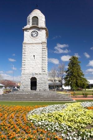 Blenheim;clock-tower;flower;flower-beds;flower-garden;flower-gardens;flowers;Marlborough;memorial-clock-tower;New-Zealand;park;parks;Seymore-Sq;Seymore-Square;Seymour-Square;South-Island;spring;spring-time;spring_time;springtime