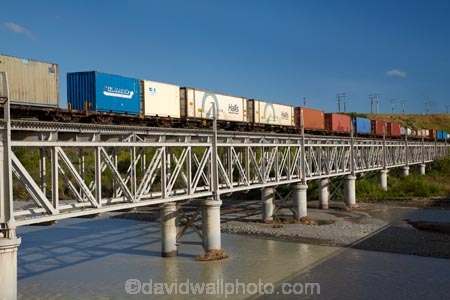 Awatere-River;Awatere-Valley;bridge;bridges;carriage;carriages;container;containers;double-decker-bridge;freight;freight-train;freight-trains;heritage;historic;historic-bridge;historic-places;historic-site;historic-sites;historical;historical-bridges;historical-places;historical-site;historical-sites;history;Marlborough;N.Z.;New-Zealand;NZ;old;rail;railroad;railroads;rails;railway;railways;river;rivers;road-_-rail-bridge;road-bridge;road-bridges;S.I.;Seddon;SI;South-Is;South-Island;Sth-Is;track;tracks;tradition;traditional;traffic-bridge;traffic-bridges;train;trains;transport;transportation;wagon;wagons