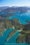 aerial;aerials;bay;bays;beautiful;beauty;bush;coast;coastal;coastline;coastlines;coasts;cove;coves;endemic;forest;forests;green;inlet;inlets;Kenepuru-Sound;marlborough;Marlborough-Sounds;Mistletoe-Bay;native;native-bush;natives;natural;nature;new-zealand;nz;queen-charlotte-sound;scene;scenic;sea;shore;shoreline;shorelines;shores;sound;sounds;south-island;Te-Mahia-Bay;tree;trees;water;Waterfall-Bay;woods