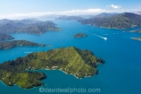 aerial;aerials;bay;bays;beautiful;beauty;boat;boats;bush;car-ferries;car-ferry;coast;coastal;coastline;coastlines;coasts;cook-strait-ferries;cook-strait-ferry;cove;coves;double-cove;endemic;ferries;ferry;forest;forests;green;inlet;inlets;marlborough;Marlborough-Sounds;native;native-bush;natives;natural;nature;new-zealand;nz;passenger-ferries;passenger-ferry;picton-ferry;queen-charlotte-sound;scene;scenic;sea;ship-ships;shipping;shore;shoreline;shorelines;shores;sound;sounds;south-island;transport;transportation;travel;tree;trees;vehicle-ferries;vehicle-ferry;vessel;vessels;water;wellington-ferry;woods