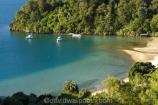 bay;bays;Becks-Bay;coast;coastal;coastline;Grove-Arm;Marlborough;Marlborough-Sounds;moor;mooring;moorings;New-Zealand;Queen-Charlotte-Sound;South-Island;Whenuanui-Bay