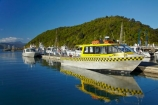 boat;boat-taxi;boat-taxis;boats;calm;calmness;fishing-boats;harbor;harbors;harbour;harbours;launch;launches;marina;marinas;Marlborough;Marlborough-Sounds;mast;masts;moor;mooring;moorings;N.Z.;New-Zealand;NZ;peaceful;peacefulness;Picton;Picton-Harbor;Picton-Harbour;Picton-Marina;placid;port;ports;Queen-Charlotte-Sound;quiet;reflected;reflection;reflections;S.I.;sail;sailing;serene;SI;smooth;South-Is;South-Island;Sth-Is;still;stillness;tranquil;tranquility;water;water-taxi;water-taxis;yacht;yachts;yellow