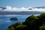 cloud;clouds;cloudy;fog;foggy;low-cloud;Marlborough;Marlborough-Sounds;N.Z.;New-Zealand;NZ;Picton;Queen-Charlotte-Sound;S.I.;SI;South-Is;South-Island;Sth-Is