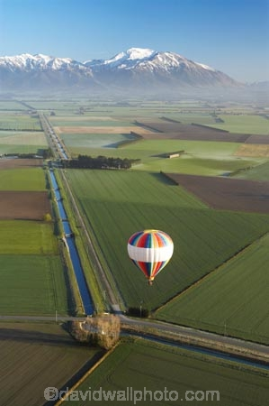 adventure;aerial;aerials;agricultural;agriculture;air;alp;alpine;alps;altitude;aviation;balloon;ballooning;balloons;canal;canals;canterbury;Canterbury-Plains;channel;channelas;color;colorful;colour;colourful;country;countryside;crop;crops;farm;farming;farmland;farms;field;fields;flight;float;floating;fly;flying;high-altitude;holiday;holidaying;holidays;horticulture;hot-air-balloon;hot-air-ballooning;hot-air-balloons;Hot_air-Balloon;hot_air-ballooning;hot_air-balloons;hotair-balloon;hotair-balloons;irrigate;irrigation;main-divide;meadow;meadows;Methven;mid-air;mid_air;mount;mount-hutt;mountain;mountain-peak;mountainous;mountains;mountainside;mt;mt-Hutt;mt.;mt.-hutt;New-Zealand;paddock;paddocks;pasture;pastures;peak;peaks;peneplain;plain;plains;range;ranges;rural;snow;snow-capped;snow_capped;snowcapped;snowy;South-Island;southern-alps;sport;sports;summit;summits;tourism;tourist;tourists;transport;transportation;travel;traveler;traveling;traveller;travelling;vacation;vacationers;vacationing;vacations;watercourse;watercourses;waterway;waterways;zk_met