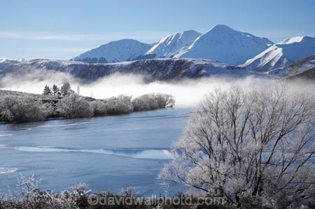 alp;alpine;alps;altitude;Arthurs-Pass-Road;beautiful;calm;calmness;Canterbury;clean;clear;cloud;clouds;cloudy;cold;Coldness;Color;Colour;Daytime;Exterior;extreme-weather;fog;foggy;fogs;freeze;freezing;freezing-fog;frost;Frosted;frosts;frosty;frozen;frozen-lake;frozen-lakes;frozen-water;high-country;hoar-frost;hoar-frosts;Hoarfrost;hoarfrosts;ice;ice-crystals;icy;idyllic;lake;Lake-Pearson;lakes;Landscape;Landscapes;mist;mists;misty;mount;mountain;mountain-peak;mountainous;mountains;mt;mt.;N.Z.;natural;Nature;new-zealand;NZ;Outdoor;Outdoors;Outside;peaceful;Peacefulness;peak;peaks;phenomena;phenomenon;pure;Quiet;Quietness;range;ranges;rime;rime-ice;S.I.;Scenic;Scenics;Season;seasonal;Seasons;SI;silence;snow;snow-capped;snow_capped;snowcapped;snowy;South-Is;south-island;spectacular;State-Highway-73;State-Highway-Seventy-Three;stunning;summit;summits;tranquil;tranquility;tree;trees;view;water;weather;White;willow;willow-tree;willow-trees;willows;winter;Wintertime;wintery;wintry