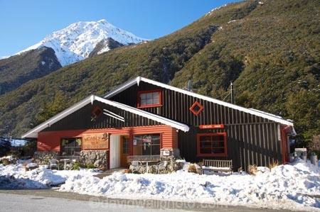alp;alpine;alps;altitude;Arthurs-Pass-N.P.;Arthurs-Pass-National-Park;Arthurs-Pass-NP;Arthurs-Pass-Road;Arthurs-Pass-Village;Arthurs-Pass-N.P.;Arthurs-Pass-National-Park;Arthurs-Pass-NP;Arthurs-Pass-Village;bar;bars;cafe;cafes;Canterbury;cold;dine;dining;eat;eating;hotel;hotels;mount;mountain;mountain-peak;mountainous;mountains;mt;mt.;N.Z.;New-Zealand;NZ;Oscars-Haus;Oscars-Haus;peak;peaks;pub;pubs;range;ranges;restaurant;restaurants;S.I.;saloon;saloons;season;seasonal;seasons;SI;snow;snow-capped;snow_capped;snowcapped;snowy;South-Is;South-Island;State-Highway-73;State-Highway-Seventy-Three;summit;summits;tavern;taverns;The-Wobbly-Kea-Cafe-and-Bar;white;winter;wintery