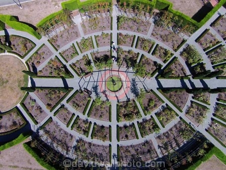 aerial;Aerial-drone;Aerial-drones;aerial-image;aerial-images;aerial-photo;aerial-photograph;aerial-photographs;aerial-photography;aerial-photos;aerial-view;aerial-views;aerials;Canterbury;Caroline-Bay-Park;Drone;Drones;emotely-operated-aircraft;garden;gardens;geometric-pattern;N.Z.;New-Zealand;NZ;pattern;patterns;Quadcopter;Quadcopters;remote-piloted-aircraft-systems;remotely-piloted-aircraft;remotely-piloted-aircrafts;ROA;Rose-Garden;RPA;RPAS;S.I.;SI;South-Canterbury;South-Is;South-Island;Sth-Is;Timaru;Trevor-Griffiths-Rose-Garden;U.A.V.;UA;UAS;UAV;UAVs;Unmanned-aerial-vehicle;unmanned-aircraft;unpiloted-aerial-vehicle;unpiloted-aerial-vehicles;unpiloted-air-system