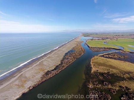 aerial;Aerial-drone;Aerial-drones;aerial-image;aerial-images;aerial-photo;aerial-photograph;aerial-photographs;aerial-photography;aerial-photos;aerial-view;aerial-views;aerials;bend;bends;brook;brooks;Canterbury;coast;coastal;coastal-lagoon;coastline;coastlines;coasts;creek;creeks;curve;curves;Drone;drone-aerial;Drones;emotely-operated-aircraft;estuaries;estuary;geology;gravel-bar;gravel-bars;Harakeke-Tautoro-Is;Harakeke-Tautoro-Island;horse_shoe-bend;horseshoe-bend;inlet;inlets;lagoon;lagoons;Lower-Orakipaoa-Creek;meander;meandering;meandering-river;meandering-rivers;Milford-Lagoon;N.Z.;New-Zealand;NZ;ocean;oceans;Orakipaoa;Orakipaoa-Creek;Orakipaoa-River;Orakipaoa-Stream;oxbow;oxbow-bend;oxbow-curve;oxbow-lake;oxbow-lakes;oxbow-river;Pacific-Ocean;Quadcopter;Quadcopters;relic-channel-wetlands;remote-piloted-aircraft-systems;remotely-piloted-aircraft;remotely-piloted-aircrafts;river;rivers;ROA;RPA;RPAS;S.I.;sand-bar;sand-bars;sea;seas;shingle-bar;shingle-bars;shingle-beach;shingle-beaches;shore;shoreline;shorelines;shores;SI;South-Canterbury;South-Is;South-Island;Sth-Is;stream;streams;Temuka;tidal;tide;U.A.V.;UA;UAS;UAV;UAVs;Unmanned-aerial-vehicle;unmanned-aircraft;unpiloted-aerial-vehicle;unpiloted-aerial-vehicles;unpiloted-air-system;water;wetland;wetlands;winding;windy