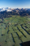 aerial;aerials;agricultural;agriculture;alp;alpine;alps;altitude;canterbury;Canterbury-Plains;cold;country;countryside;crop;crops;farm;farming;farmland;farms;field;fields;freeze;frost;frostry;frosts;high-altitude;horticulture;main-divide;meadow;meadows;Methven;mount;mountain;mountain-peak;mountainous;mountains;mountainside;mt;mt.;New-Zealand;paddock;paddocks;pasture;pastures;peak;peaks;peneplain;plain;plains;range;ranges;rural;shelter-belt;shelter-belts;shelter_belt;shelter_belts;shelterbelt;shelterbelts;snow;snow-capped;snow_capped;snowcapped;snowy;South-Island;Southern-Alps;sub_zero;summit;summits;wind-break;wind-breaks;wind_break;wind_breaks;windbreak;windbreaks