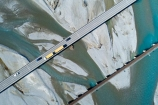 aerial;Aerial-drone;Aerial-drones;aerial-image;aerial-images;aerial-photo;aerial-photograph;aerial-photographs;aerial-photography;aerial-photos;aerial-view;aerial-views;aerials;braid;braid-bar;braid-bars;braided;braided-channel;braided-channels;braided-river;braided-rivers;braided-stream;braided-streams;braids;bridge;bridges;Canterbury;channel;channels;Drone;Drones;gravel;gravel-bar;gravel-bars;infrastructure;meander;meandering;meandering-river;meandering-rivers;meandering-stream;meandering-streams;Mid-Canterbury;N.Z.;New-Zealand;NZ;Quadcopter-aerial;Quadcopters-aerials;rail-bridge;rail-bridges;rail-line;rail-lines;rail-track;rail-tracks;railroad;railroads;railway;railway-bridge;railway-bridges;railway-line;railway-lines;railway-track;railway-tracks;railways;Rakaia;Rakaia-Bridge;Rakaia-Rail-Bridge;Rakaia-River;Rakaia-River-Bridge;Rakaia-River-Rail-Bridge;Rakaia-River-Road-Bridge;Rakaia-Road-Bridge;river;rivers;road-bridge;road-bridges;S.I.;SH1;SI;South-Is;South-Island;state-highway-1;state-highway-one;Sth-Is;stream;streams;track;tracks;traffic;traffic-bridge;traffic-bridges;train-track;train-tracks;transport;transportation;truck;trucks;U.A.V.-aerial;UAV-aerials