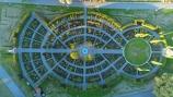 aerial;Aerial-drone;Aerial-drones;aerial-image;aerial-images;aerial-photo;aerial-photograph;aerial-photographs;aerial-photography;aerial-photos;aerial-view;aerial-views;aerials;Canterbury;Caroline-Bay-Park;Drone;Drones;emotely-operated-aircraft;garden;gardens;Hydro-Grand-Hotel;N.Z.;New-Zealand;NZ;Piazza;Quadcopter;Quadcopter-aerial;Quadcopters;Quadcopters-aerials;remote-piloted-aircraft-systems;remotely-piloted-aircraft;remotely-piloted-aircrafts;ROA;Rose-Garden;RPA;RPAS;S.I.;SI;South-Canterbury;South-Is;South-Island;Sth-Is;The-Hydro;The-Piazza;Timaru;Timaru-Piazza;Trevor-Griffiths-Rose-Garden;U.A.V.;U.A.V.-aerial;UA;UAS;UAV;UAV-aerials;UAVs;Unmanned-aerial-vehicle;unmanned-aircraft;unpiloted-aerial-vehicle;unpiloted-aerial-vehicles;unpiloted-air-system