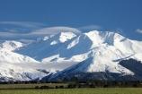 alp;alpine;alps;Canterbury-foothills;cloud;clouds;cold;foothills;freeze;freezing;Mid-Canterbury;mount;Mount-Winterslow;mountain;mountain-peak;mountainous;mountains;mountainside;mt;Mt-Winterslow;mt.;Mt.-Winterslow;N.Z.;New-Zealand;NZ;peak;peaks;range;ranges;S.I.;season;seasonal;seasons;SI;snow;snow-capped;snow_capped;snowcapped;snowy;South-Island;southern-alps;summit;summits;winter;Winterslow-Range;wintery