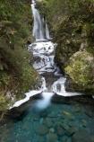 Arthurs-Pass;Arthurs-Pass-Road;Arthurs-Pass;Arthurs-Pass-Road;Canterbury;cascade;cascades;clear-water;cold;creek;creeks;falls;freeze;freezing;frozen-waterfall;frozen-waterfalls;ice;ice-waterfall;ice-waterfalls;icy;Mid-Canterbury;Mid_Canterbury;N.Z.;natural;nature;New-Zealand;NZ;pool;pools;pure-water;S.I.;scene;scenic;season;seasonal;seasons;SI;South-Is.;South-Island;Southern-Alps;stream;streams;water;water-fall;water-falls;waterfall;waterfalls;white;winter;wintery