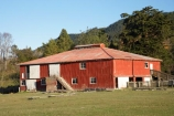 Canterbury;corrugated-iron;corrugated-steel;farm-building;Farm-Buildings;Farm-Shed;Farm-Sheds;N.Z.;New-Zealand;NZ;S.I.;Shearing-Shed;Shearing-Sheds;Sheep-Shed;Sheep-Sheds;SI;South-Canterbury;South-Is;South-Island;Waimate;Wool-Shed;Wool-Sheds;woolshed;woolsheds