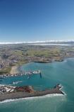 aerial;aerial-photo;aerial-photograph;aerial-photographs;aerial-photography;aerial-photos;aerial-view;aerial-views;aerials;breakwater;breakwaters;Canterbury;Caroline-Bay;coast;coastal;coastline;coastlines;coasts;Container-Terminal;container-terminals;dock;docks;export;exporting;foreshore;harbor;harbors;harbour;harbours;importing;inport;mountain;mountains;N.Z.;New-Zealand;NZ;ocean;oceans;pacific-ocean;port;Port-of-Timaru;ports;Prime-Port-Timaru;Primeport-Timaru;range;ranges;S.I.;sea;seas;season;seasonal;seasons;shore;shoreline;shorelines;Shores;SI;snow;snow-capped;snow_capped;snowcapped;snowy;South-Canterbury;South-Is;South-Island;southern-alps;Timaru;water;waterfront;wharf;wharfs;wharves;winter