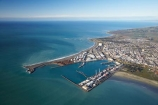 aerial;aerial-photo;aerial-photograph;aerial-photographs;aerial-photography;aerial-photos;aerial-view;aerial-views;aerials;breakwater;breakwaters;Canterbury;Caroline-Bay;coast;coastal;coastline;coastlines;coasts;Container-Terminal;container-terminals;dock;docks;export;exporting;foreshore;harbor;harbors;harbour;harbours;importing;inport;N.Z.;New-Zealand;NZ;ocean;oceans;pacific-ocean;port;Port-of-Timaru;ports;Prime-Port-Timaru;Primeport-Timaru;S.I.;sea;seas;shore;shoreline;shorelines;Shores;SI;South-Canterbury;South-Is;South-Island;Timaru;water;waterfront;wharf;wharfs;wharves