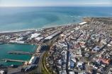 aerial;aerial-photo;aerial-photograph;aerial-photographs;aerial-photography;aerial-photos;aerial-view;aerial-views;aerials;Canterbury;Caroline-Bay;coast;coastal;coastline;coastlines;coasts;Container-Terminal;container-terminals;dock;docks;foreshore;harbor;harbors;harbour;harbours;N.Z.;New-Zealand;NZ;ocean;oceans;pacific-ocean;port;Port-of-Timaru;ports;Prime-Port-Timaru;Primeport-Timaru;S.I.;sea;seas;shore;shoreline;shorelines;Shores;SI;South-Canterbury;South-Is;South-Island;Timaru;water;waterfront;wharf;wharfs;wharves