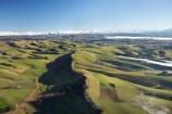 aerial;aerial-photo;aerial-photograph;aerial-photographs;aerial-photography;aerial-photos;aerial-view;aerial-views;aerials;agricultural;agriculture;Canterbury;cave;cloud;clouds;cloudy;country;countryside;farm;farming;farmland;farms;field;fields;fog;foggy;fogs;Limestone-Valley;meadow;meadows;mist;mists;misty;N.Z.;New-Zealand;NZ;paddock;paddocks;pasture;pastures;range;ranges;ridge;ridgeline;ridgelines;rural;S.I.;season;seasonal;seasons;SI;snow;snow-capped;snow_capped;snowcapped;snowy;South-Canterbury;South-Is;South-Island;southern-alps;winter