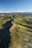 aerial;aerial-photo;aerial-photograph;aerial-photographs;aerial-photography;aerial-photos;aerial-view;aerial-views;aerials;agricultural;agriculture;Canterbury;cave;country;countryside;farm;farming;farmland;farms;field;fields;Limestone-Valley;meadow;meadows;N.Z.;New-Zealand;NZ;paddock;paddocks;pasture;pastures;range;ranges;ridge;ridgeline;ridgelines;rural;S.I.;season;seasonal;seasons;SI;snow;snow-capped;snow_capped;snowcapped;snowy;South-Canterbury;South-Is;South-Island;southern-alps;winter