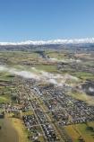aerial;aerial-photo;aerial-photograph;aerial-photographs;aerial-photography;aerial-photos;aerial-view;aerial-views;aerials;agricultural;agriculture;Albury-Range;Canterbury;cloud;clouds;cloudy;country;countryside;farm;farming;farmland;farms;field;fields;fog;foggy;fogs;meadow;meadows;mist;mists;misty;N.Z.;New-Zealand;NZ;paddock;paddocks;pasture;pastures;Pleasant-Point;range;ranges;rural;S.I.;season;seasonal;seasons;Sherwood-Range;SI;snow;snow-capped;snow_capped;snowcapped;snowy;South-Canterbury;South-Is;South-Island;southern-alps;two-thumb-range;winter