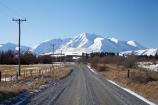 Canterbury;cold;countryside;gravel-road;gravel-roads;Hakatere-Heron-Rd;Hakatere-Heron-Road;metal-road;metal-roads;metalled-road;metalled-roads;Mid-Canterbury;Mount-Catherine;Mt-Catherine;Mt.-Catherine;N.Z.;New-Zealand;NZ;pole;poles;post;posts;power-line;power-lines;power-pole;power-poles;road;roads;rural;S.I.;season;seasonal;seasons;SI;snow;snowy;South-Is;South-Island;telegraph-line;telegraph-lines;telegraph-pole;telegraph-poles;white;winter;wintery