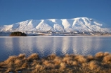 calm;Canterbury;cold;Hakatere-Conservation-Park;lake;Lake-Clearwater;lakes;Mid-Canterbury;Mount-Guy;Mt-Guy;Mt.-Guy;N.Z.;New-Zealand;NZ;placid;quiet;reflection;reflections;S.I.;season;seasonal;seasons;serene;SI;smooth;snow;snowy;South-Is;South-Island;still;tranquil;tussock;tussocks;water;white;winter;wintery