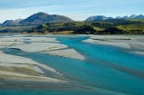 Aotearoa;blue-water;braided-channels;braided-river;braided-rivers;braided-stream;braided-streams;Canterbury;Mid-Canterbury;N.Z.;New-Zealand;NZ;Rakaia-River;Rakaia-Valley;river;rivers;South-Is;South-Island;Sth-Is;stream;streams