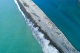 aerial;Aerial-drone;Aerial-drones;aerial-image;aerial-images;aerial-photo;aerial-photograph;aerial-photographs;aerial-photography;aerial-photos;aerial-view;aerial-views;aerials;bar;Canterbury;coast;coastal;coastline;coastlines;coasts;Drone;Drones;gravel;gravel-bar;gravel-bars;Mid-Canterbury;mouth-bar;N.Z.;New-Zealand;NZ;ocean;oceans;Pacific-Ocean;Quadcopter-aerial;Quadcopters-aerials;Rakaia-Bar;Rakaia-mouth;Rakaia-River;Rakaia-River-Bar;Rakaia-River-Mouth;Rakaia-River-Mouth-Bar;river;river-bar;river-mouth;river-mouth-bar;river-mouths;rivers;S.I.;sea;seas;shore;shoreline;shorelines;shores;SI;South-Is;South-Island;Sth-Is;U.A.V.-aerial;UAV-aerials;water