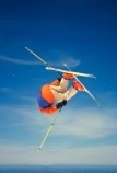 action;active;activity;adventure;air;best;blue;challenge;challenging;compete;competing;contest;danger;daring;extreme;extreme-skiing;extremist;flight;fly;flying;free;freedom;freefall;intensity;motion;movement;perform;performance;risk;risk-management;skiing;skill;skillful;sky;spectacular;speed;superior;thrill-seeker;thrill-seeking;thrill_seeker;thrilling