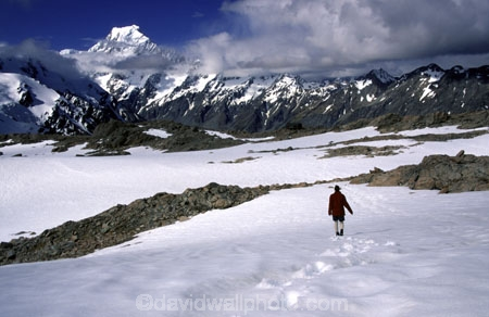 snow;ice-alpine;middle-earth;middle;earth;mystical;amazing;lord;of-;the-;rings;lord-of-the-rings;fellowship;altitude;southern-alps;southern;alps;climbing;glacier;white;mountains;mountain;rock;tramp;tramper;tramping;hike;hiker;hiking;walk;walking;walker;climb;climber;climbing;trampers;hikers;climbers;walkers;peak;highest;mountain;mountains;wilderness;alpine;southern-alps;alp;main-divide